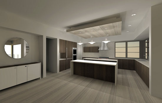 MYD-studio-interior-kitchen-dining-residential-rendering-550x350.jpg
