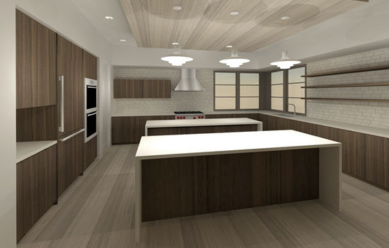 MYD-studio-interior-kitchen-residential-rendering-550x350.jpg