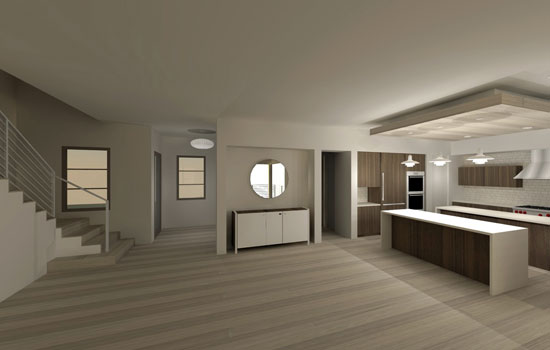 MYD-studio-interior-great-room-rendering-550x350.jpg