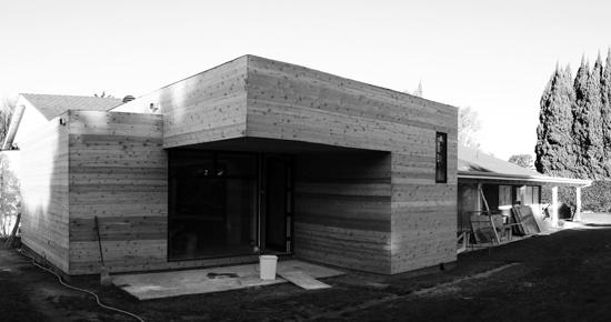 MYD-Villa-Park-home-remodel-OC_550x290.jpg