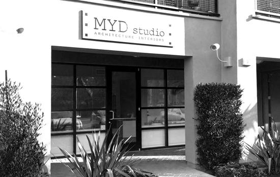 MYD-architect-office-orange-county-BW_550x350.jpg