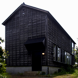 tsumari_cottage_exterior-overall-250x250.jpg