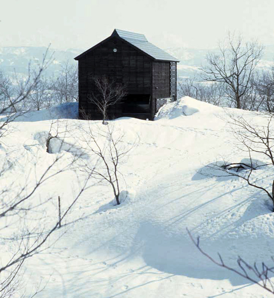 tsumari_cottage_exterior-550x600.jpg