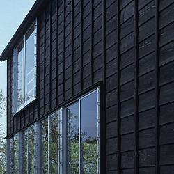 tsumari_cottage_exterior-wood-detail-250x250.jpg
