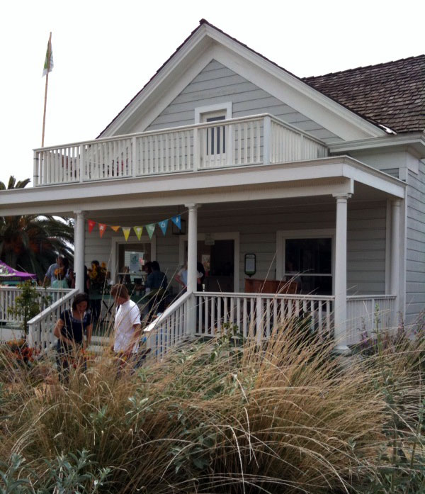 Earth-Day_Congdon-House.jpg