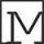 MYD-studio-logo-50x50.jpg