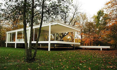 Farnsworth-House-Mies-lego-overall-500x300.jpg