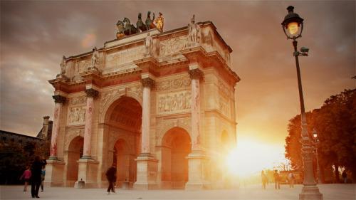 Paris-timelapse-JARDIN-DES-TUILLERIES.jpeg