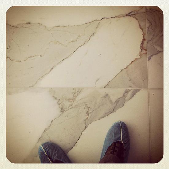 marble-floor-tustin_550x550.jpg
