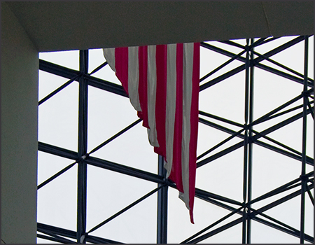 MYD-studio-blog-JFK-boston-flag-450x350.jpg