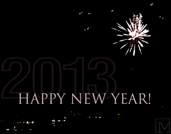 new-years-eve-2013-MYDstudio_550px.jpg