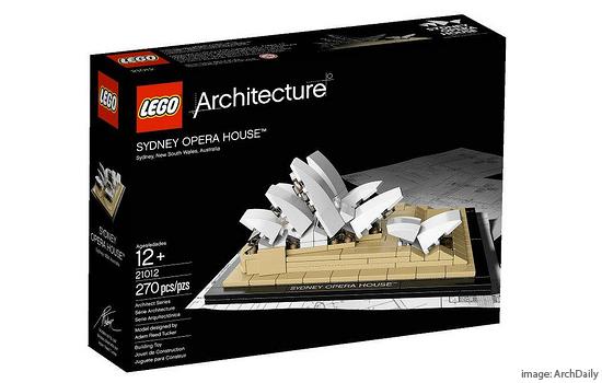 LEGO-Sydney-Opera-House-550x350.jpg