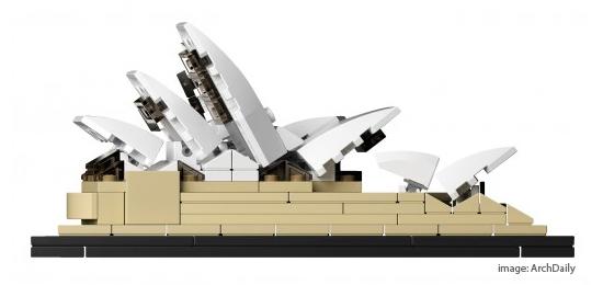 sydney-opera-house-archdaily-550x260.jpg