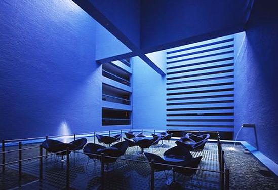 legorreta 39 s legacy myd blog moss yaw design studio