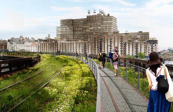 High-Line-3-Walkway-at-the-Western-Rail-Yards-600px.jpg