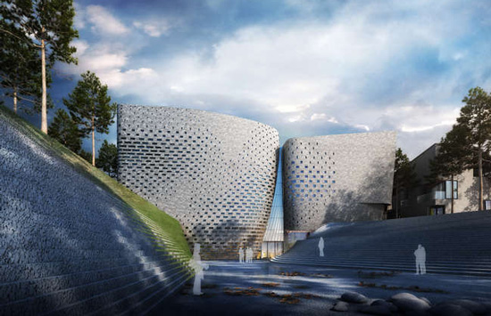 WAF-7-future-project-cultural-building-Aedas_550x360.jpg