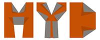 MYD-typogami-custom-200px.jpg