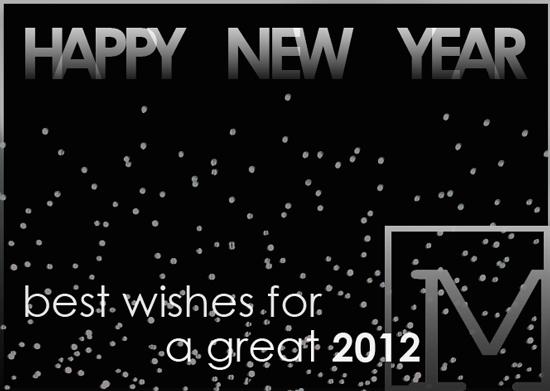 happy-new-year-2012-BW-550x400.jpg