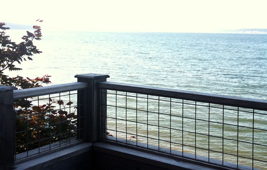 MYD-blog-view-from-our-deck-550x350.jpg