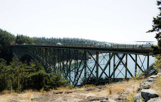 MYD-blog-deception-pass-bridge-550x350.jpg