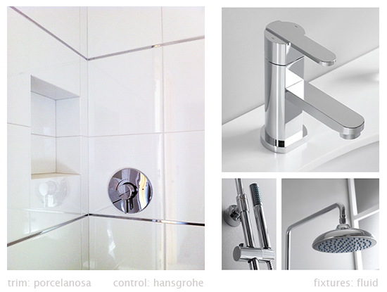 chrome-bathroom-fixtures-550x415.jpg