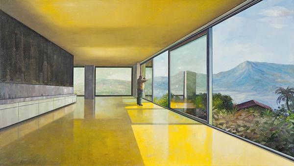 Jens-Hausmann-painting-Modern-Architecture-6.jpg