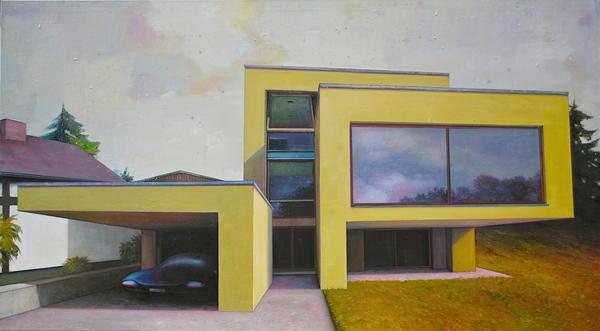 Jens-Hausmann-painting-Modern-Architecture-5.jpg