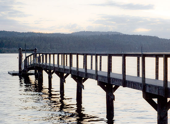 MYD-blog-sequim-washington-dock-550x400.jpg