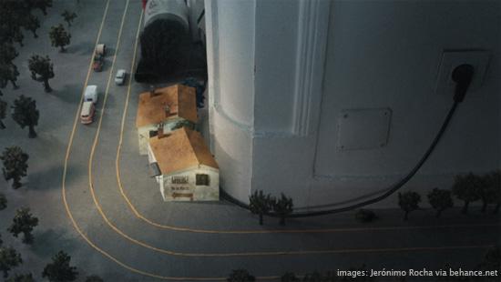les-paysages-stop-motion-scene-behance_550px.jpg