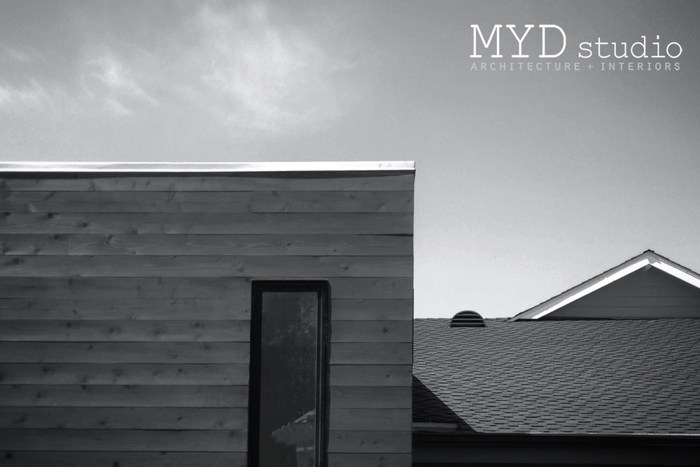 myd studio | orange county architecture + interiors