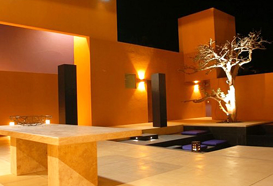legorreta-kona-house-550px.jpg