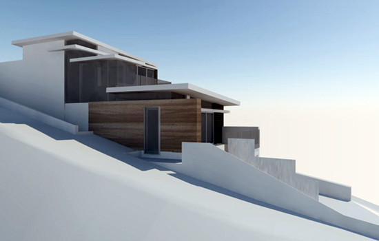 myd-studio-laguna-beach-new-residence-550x350.jpg