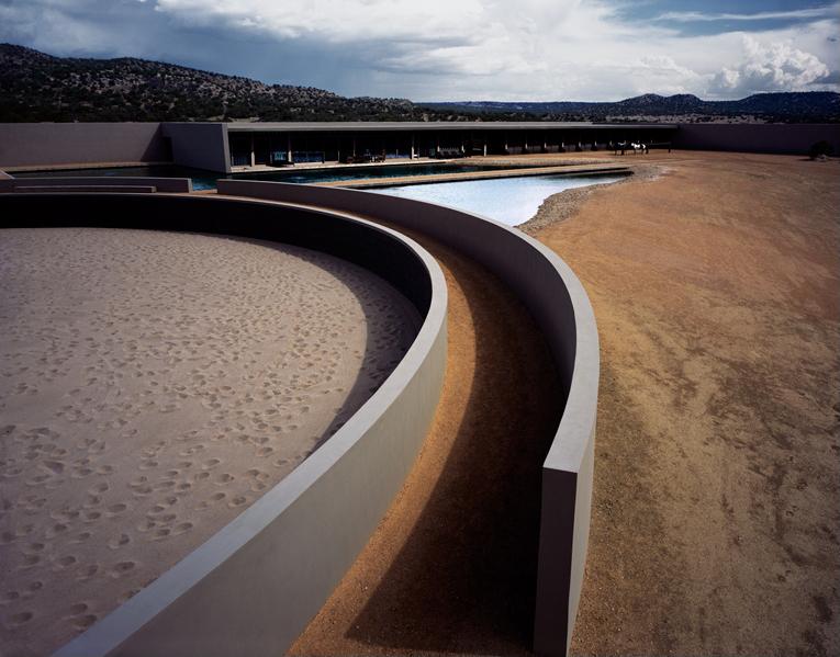 Tadao_Ando_NewMexico-Ranch_765x600.jpg