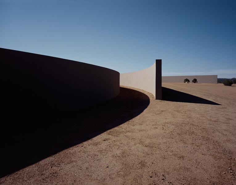 Tadao-Ando-desert-ranch_765x600.jpg