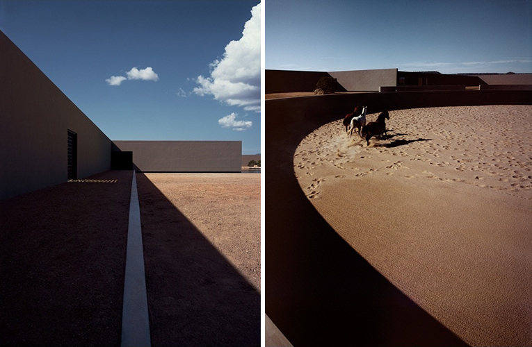 Tadao-Ando-equestrian-ranch_765x500.jpg