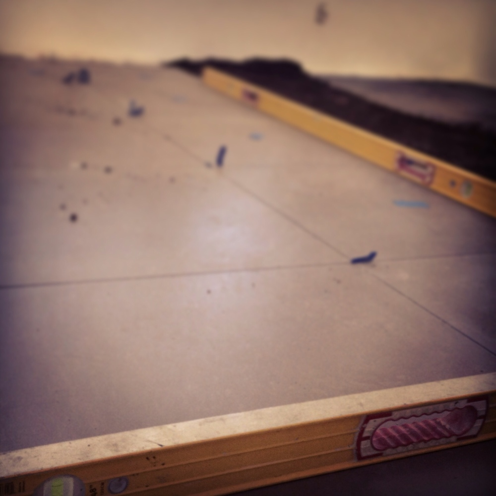 floor tile installation | construction:  mission viejo