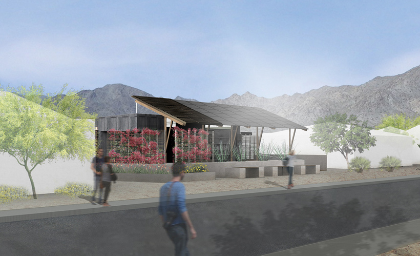 SHADE | Arizona State University and The University of New Mexico