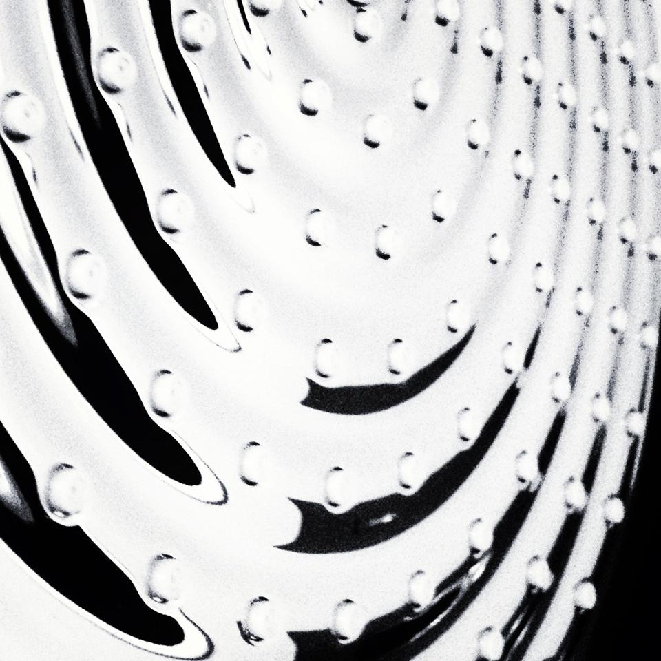 february  |  minimalism + modern bath details