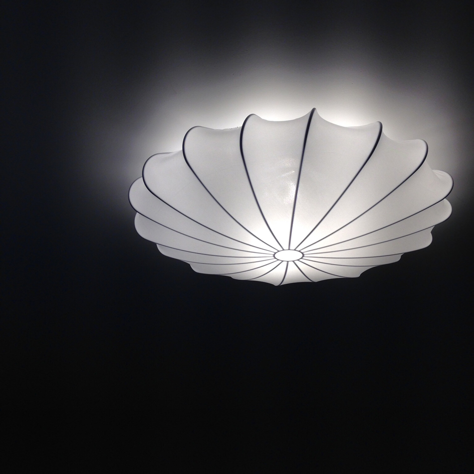 axolight muse ceiling