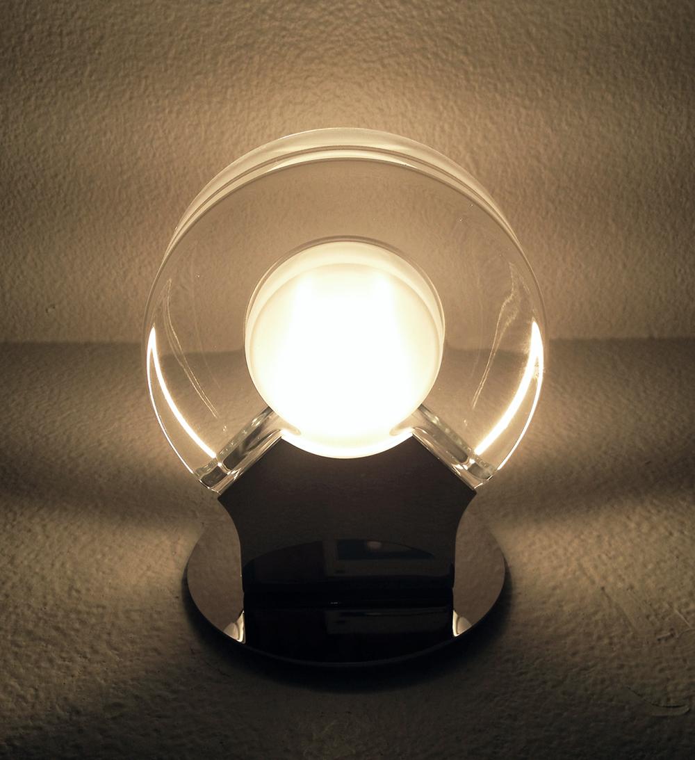 Favorite Fixtures Modern Residential Lighting Myd Blog