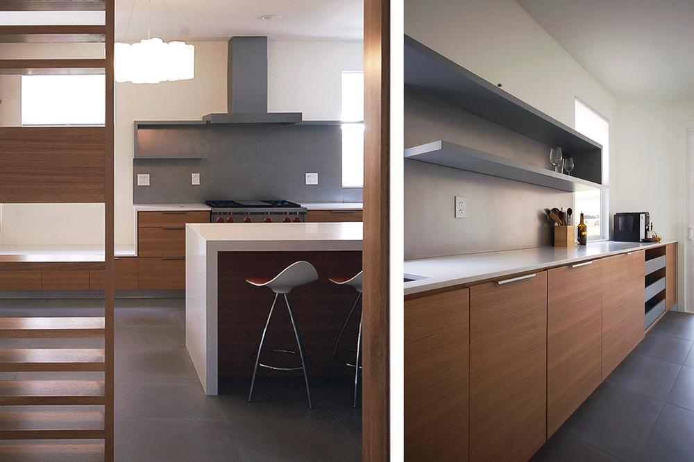myd architects / modern renovation, orange county