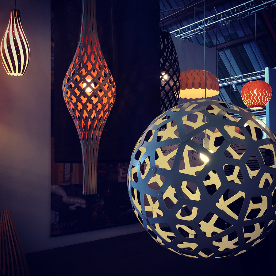 westedge design fair: photos from the barker hangar   // october 2014