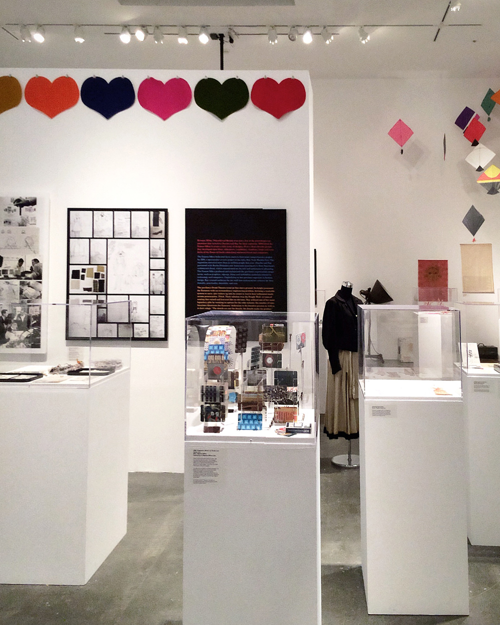 Williamson Gallery