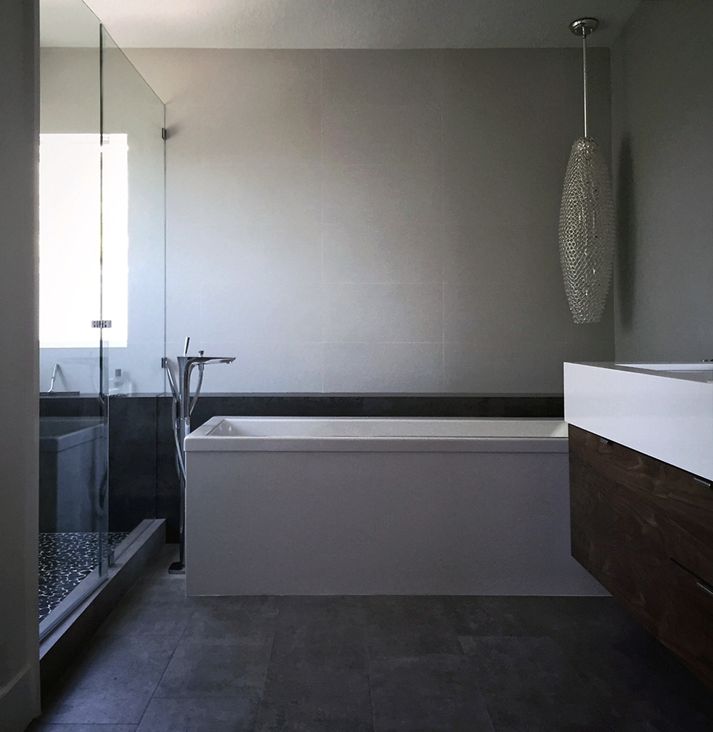 New Project Photos A Modern Renovation In Orange MYD Blog Moss