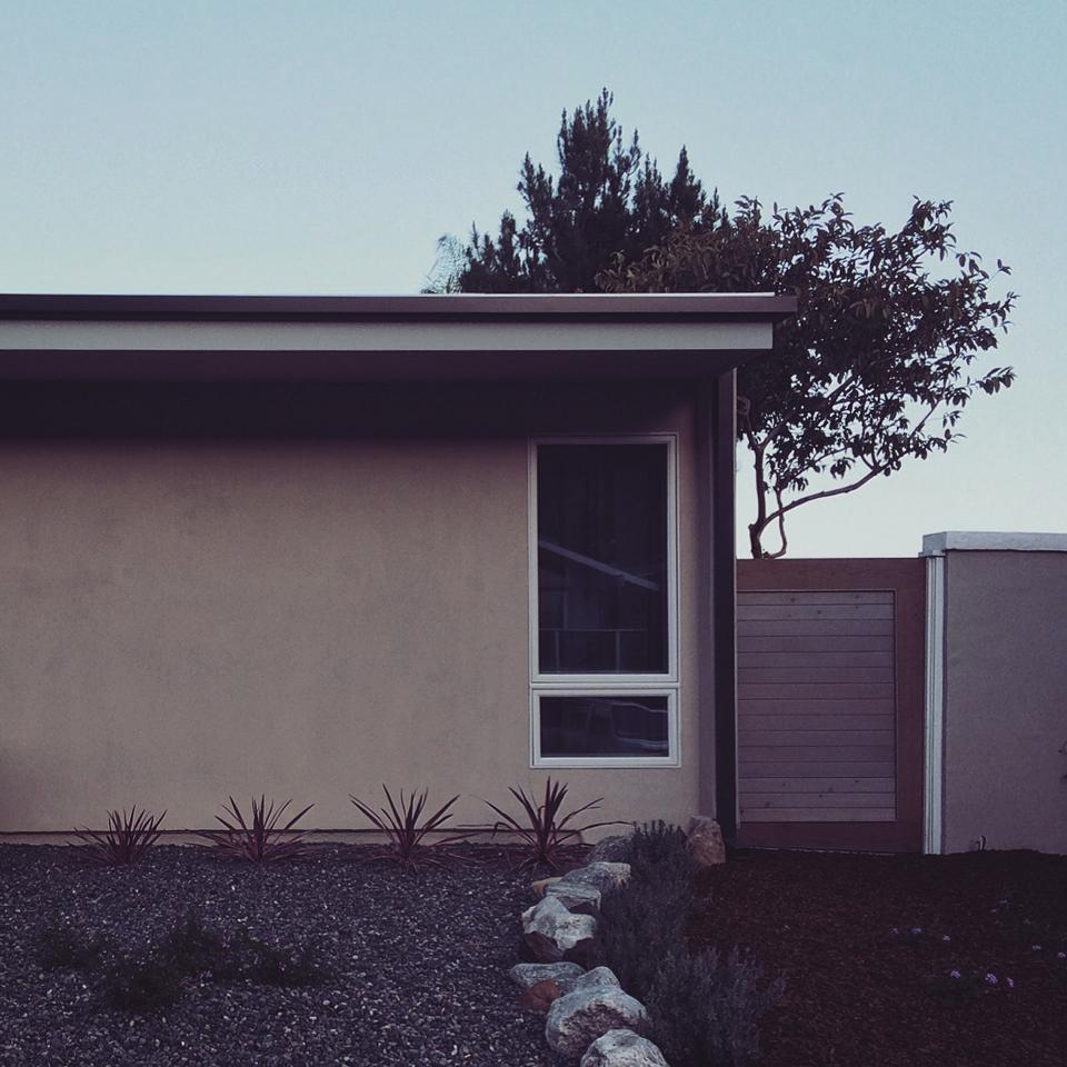 niguel west midcentury modern: portfolio update