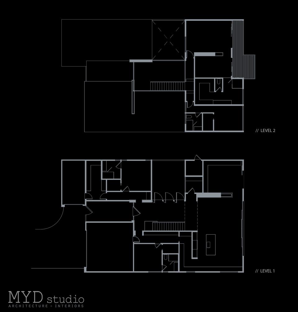 /Volumes/Share/MYD studio projects/1521_Mandla/DD/Xref/1521_DESI
