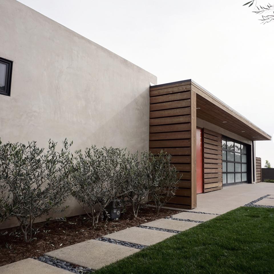 mid-century modern renovation   // laguna niguel, ca