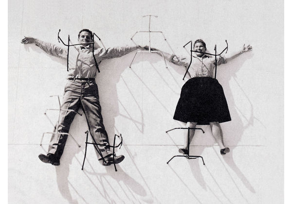 Charles & Ray Eames chairs.jpg