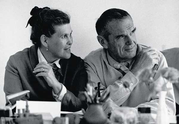 Charles and Ray Eames-portrait.jpg
