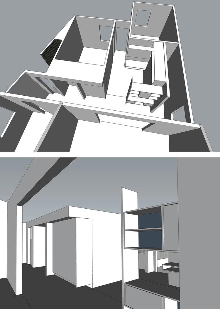 interior design details dana point modern cottage myd blog